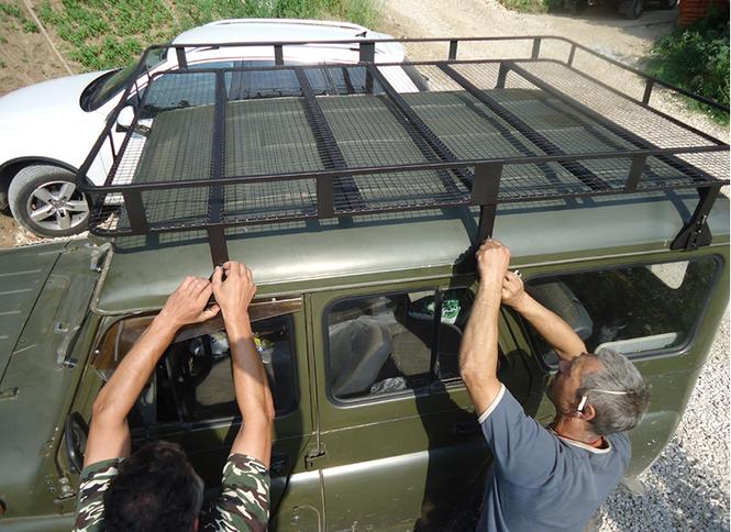 Открытая электропроводка на даче своими руками схема
